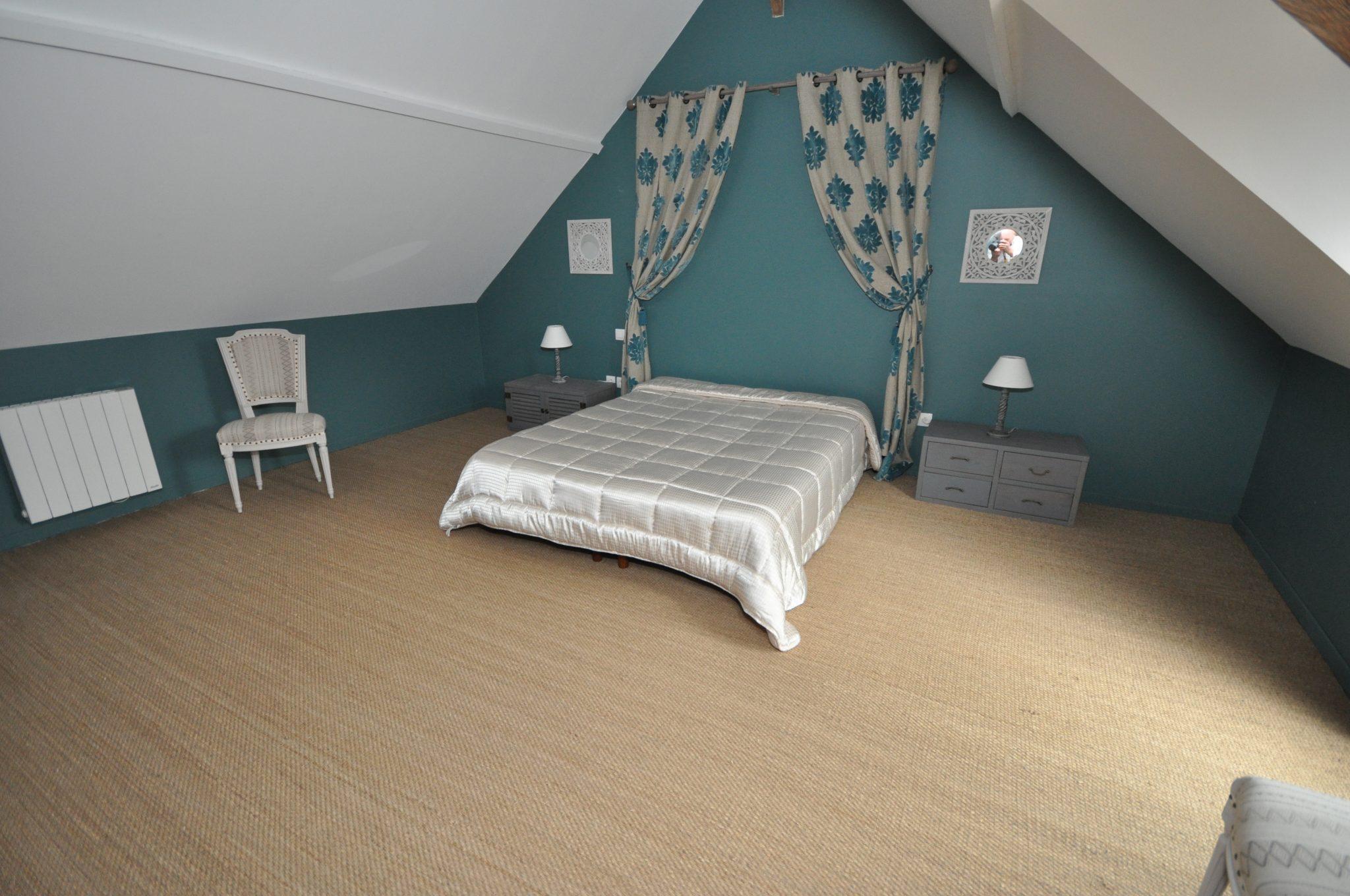 tarifs gite de la broderie p v le. Black Bedroom Furniture Sets. Home Design Ideas
